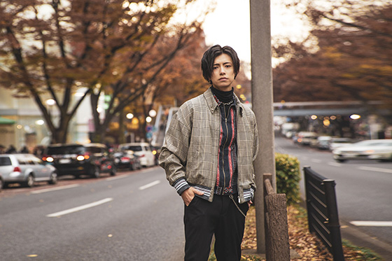 Yuta Kishimoto