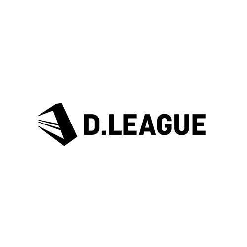 D.LEAGUE(ディーリーグ)