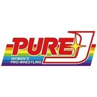 PURE−J女子プロレス