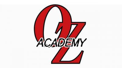 OZアカデミー女子プロレス