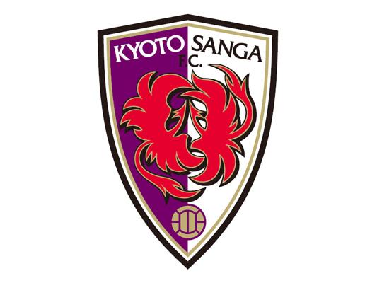 京都サンガF.C.