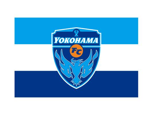 07/10 横浜FC×徳島ヴォルティス
