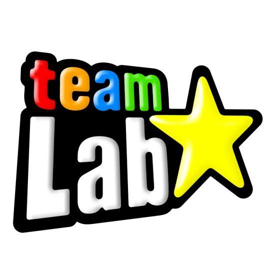 teamLab(チームラボ)イベント特集