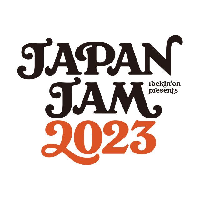 JAPAN JAM 2019 | ジャパンジャム2019