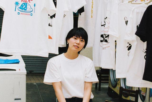 Megu Birthday Event ~Meguと○△□~ in NIIGATA LOTS