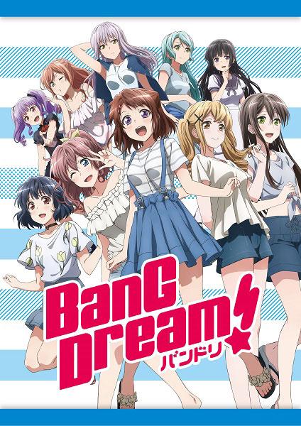 完全新作OVA「遊んじゃった!」舞台挨拶付き先行上映会
