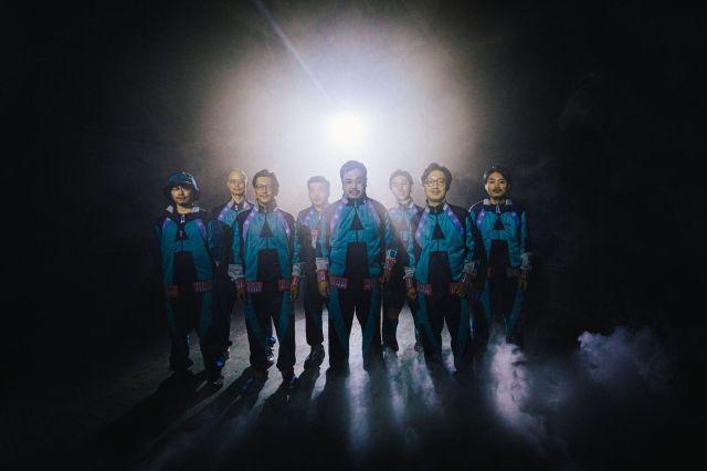 思い出野郎Aチーム『ソウルピクニック 2021』