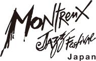 Montreux Jazz Festival Japan 2019(モントルー・ジャズ・フェスティバル・ジャパン 2019)