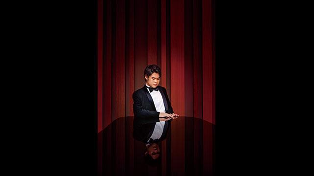 辻井伸行 日本ツアー debut 10 years