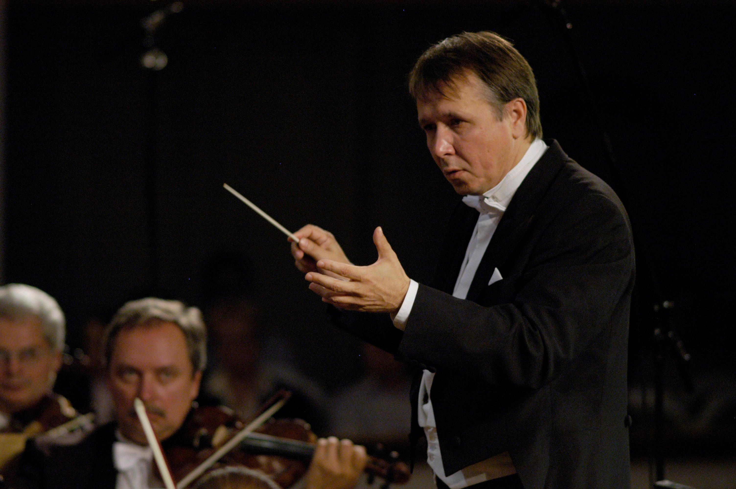 ロシア・ナショナル管弦楽団