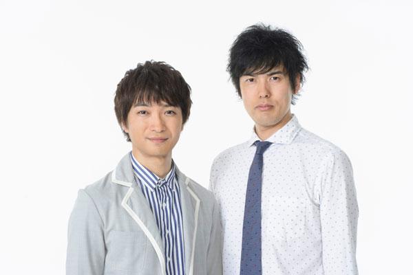 THE GEESE 第13回単独ライブ「果てしなきガム」