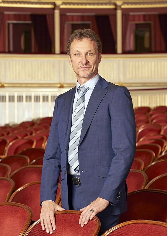 ウィーン国立バレエ団