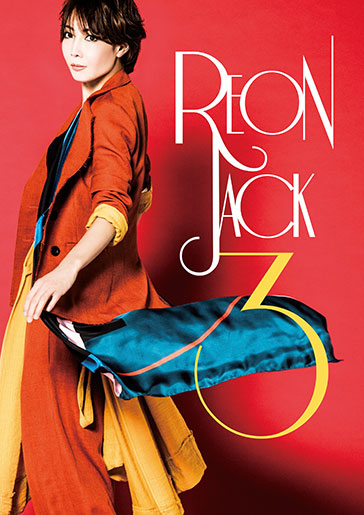 REON JACK3