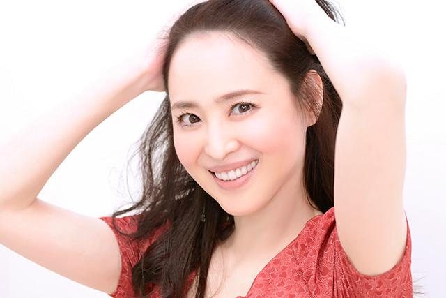 松田聖子 Seiko Matsuda Concert Tour 2018