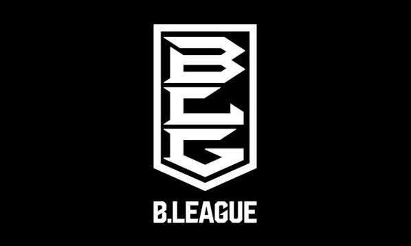 B1・B2 入替戦 2017-18