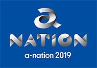 a−nation 2019