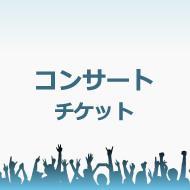 T−SQUARE コンサートツアー2018[CITY COASTER]