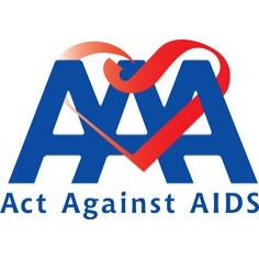 第6回 Act Against AIDS 2018 in SENDAI