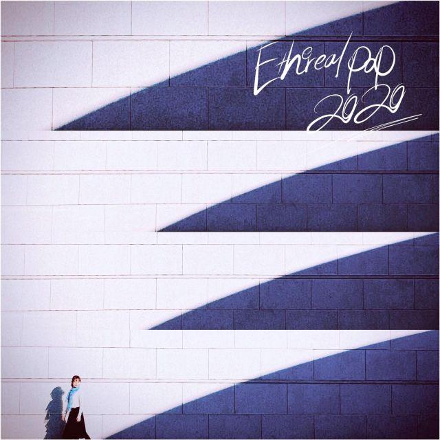 新津由衣LIVE 2019 「Ethereal Pop Vol.3 -わたしの呼吸- 」