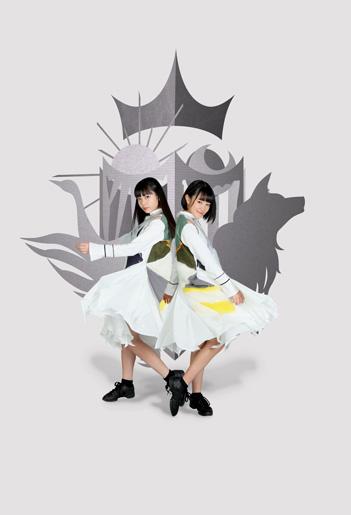 "DMM VR THEATER presents Future LIVE~複合現実~ Vol.4 第3公演 amiinA ~amiinA presents ""Discovery""~"