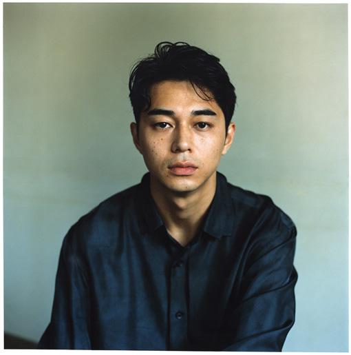 "2018 PARCO PRODUCE""三島×MISHIMA"" 『豊饒の海』"