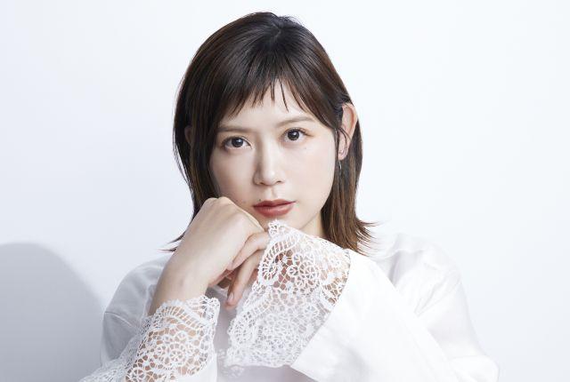 絢香 15th Anniversary Online Live配信決定!