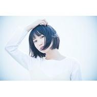 上野優華 3rd ALBUM Release TOUR「好きな人はあなただった」