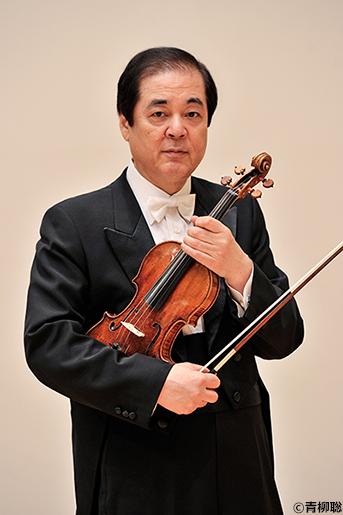 堀正文 70th Anniversary Concert