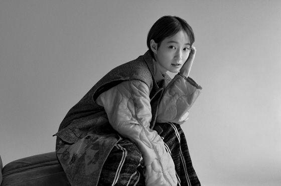 安藤裕子 LIVE 2020 クリスマスの恋人