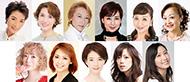 『吉�ア憲治&岡田敬二 ロマンチックコンサート』
