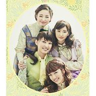Little Women −若草物語