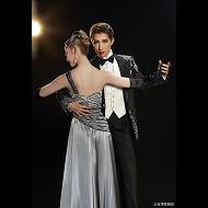 全国ツアー公演 ミュージカル・ロマン 『追憶のバルセロナ』/ショー・アトラクト 『NICE GUY!!』 -その男、Sによる法則-