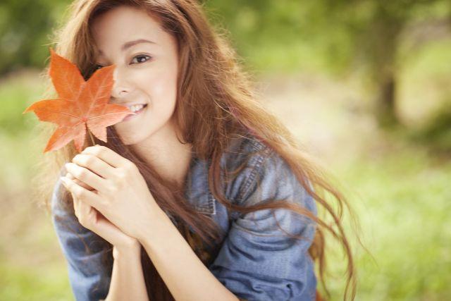 """【配信】倉木麻衣『Mai Kuraki Live Project 2021 """"unconditional L♡VE""""』"""