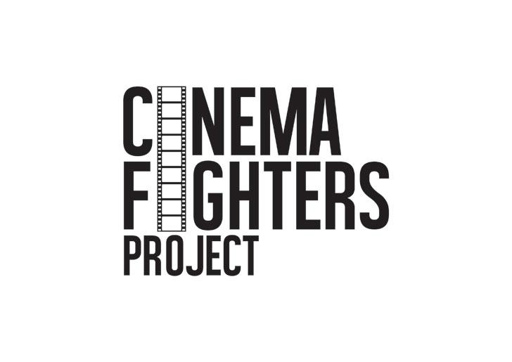 「CINEMA FIGHTERS project スペシャルスクリーニング」