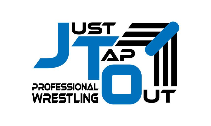 プロフェッショナルレスリング JUST TAP OUT