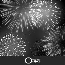 酒田花火ショー2019
