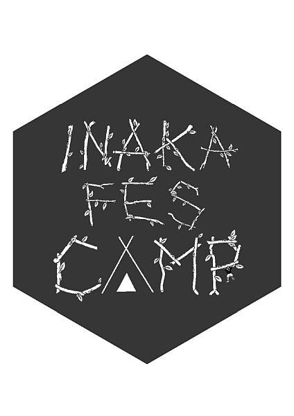 INAKA FES CAMP 2019