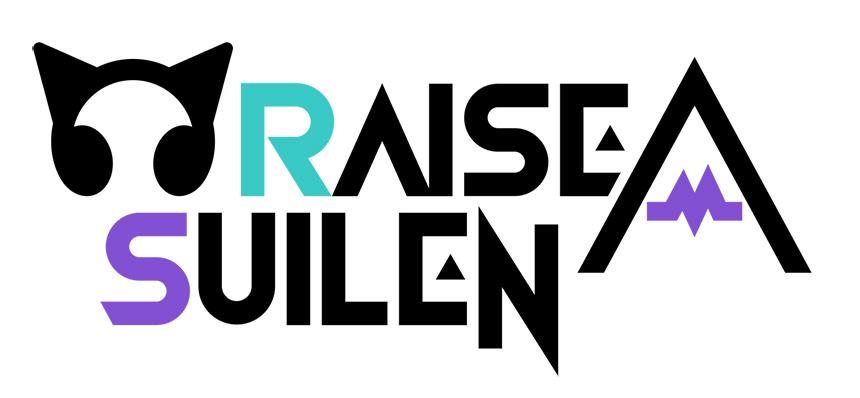 RAISE A SUILEN「Heaven and Earth」特別追加公演 UNSTOPPABLE LIVE