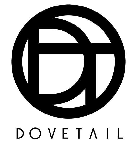 DOVETAIL S/N002