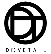 DOVETAIL S/N002