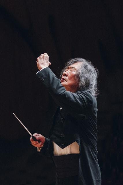 チャイコフスキー交響曲全曲チクルス