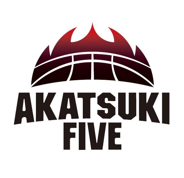 FIBAバスケットボールワールドカップ2019・日本代表グループ予選 パブリックビューイング