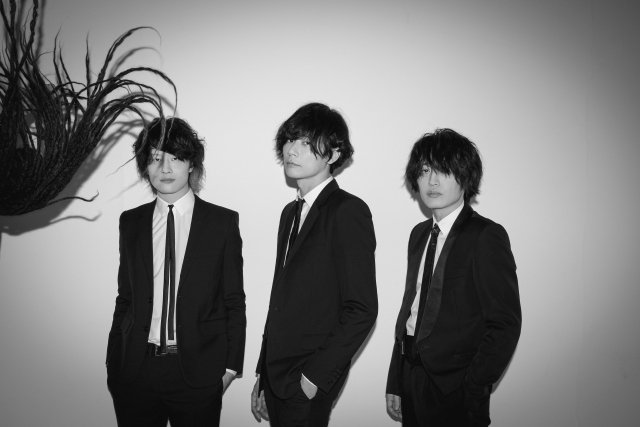 [Alexandros] 10th ANNIVERSARY THIS SUMMER FESTIVAL 2020