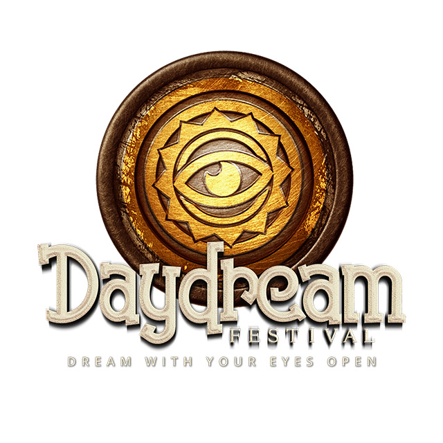 Daydream Festival Japan