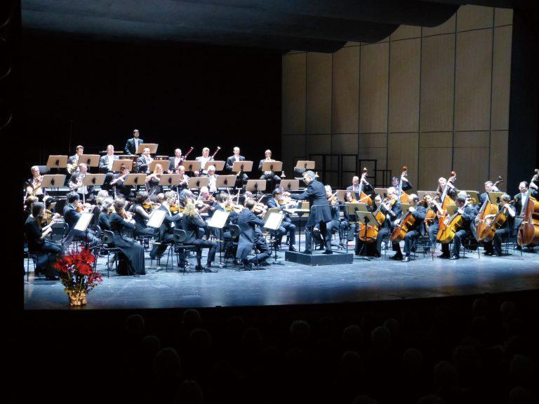 ボン・ベートーヴェン交響楽団