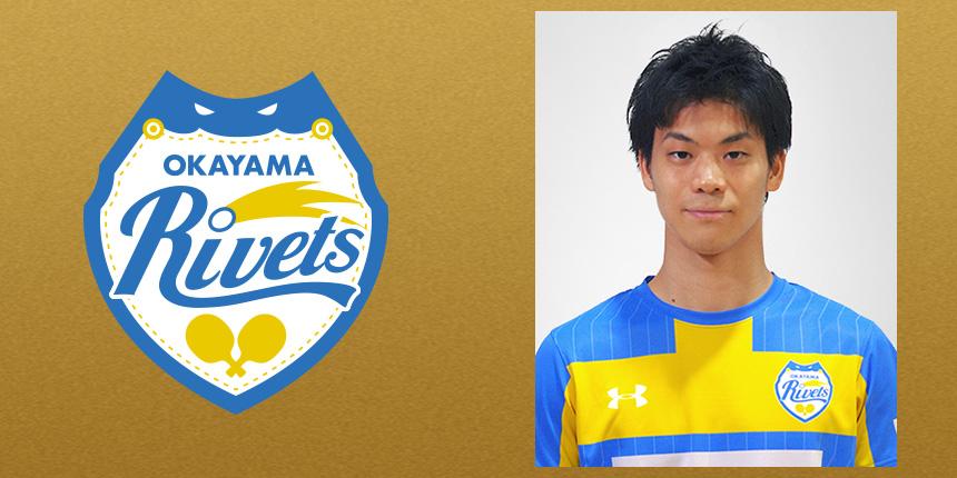 吉田 雅己(Masaki Yoshida)