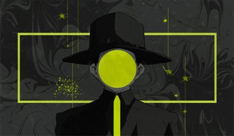 amazarashi Online Live 末法独唱 雨天決行