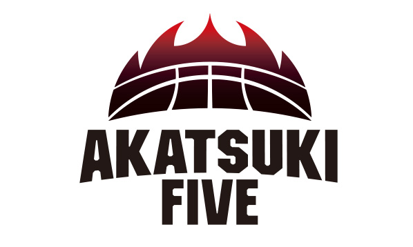 FIBAアジアカップ2021予選