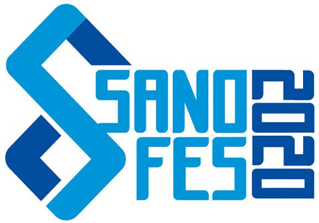 SANO FES 2020