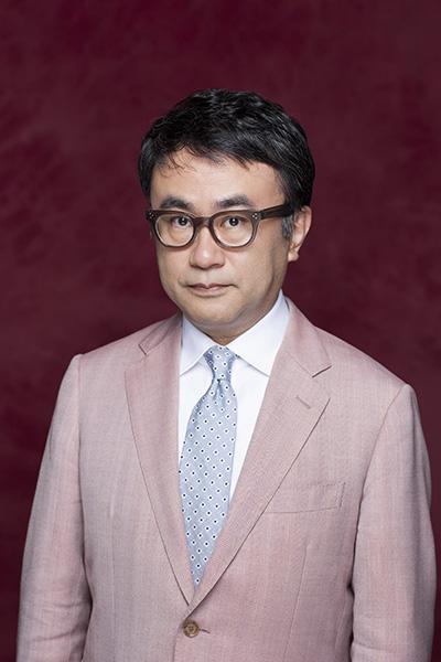 PARCO劇場オープニング・シリーズ 三谷幸喜三作品連続公演